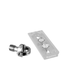 Болт с ушком SmallRig 1/4 Thumb Screw (1611)